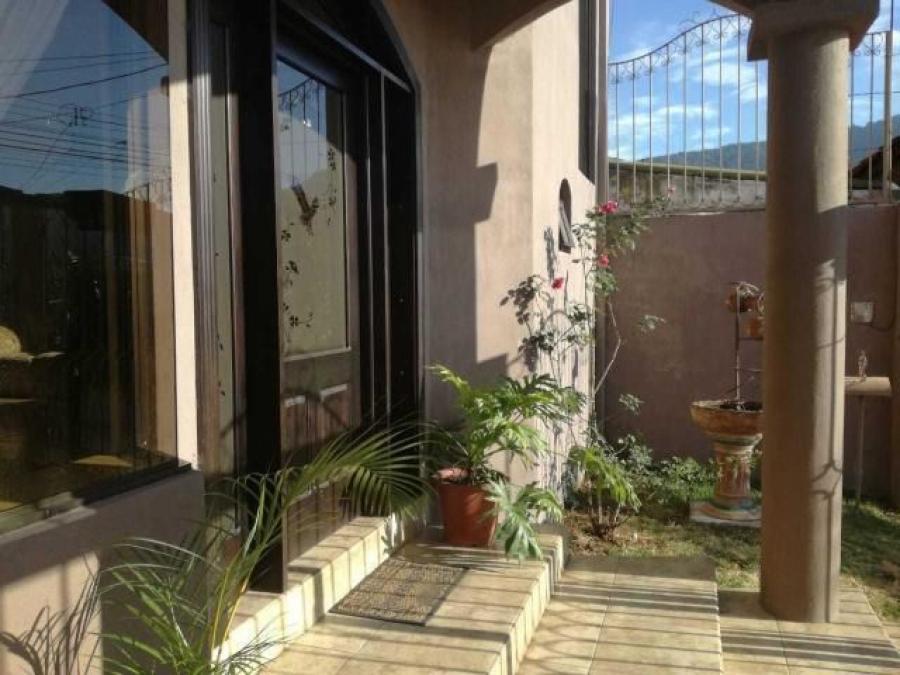 Foto Casa en Venta en Tres R�os, Cartago - U$D 190.000 - CAV40560 - BienesOnLine