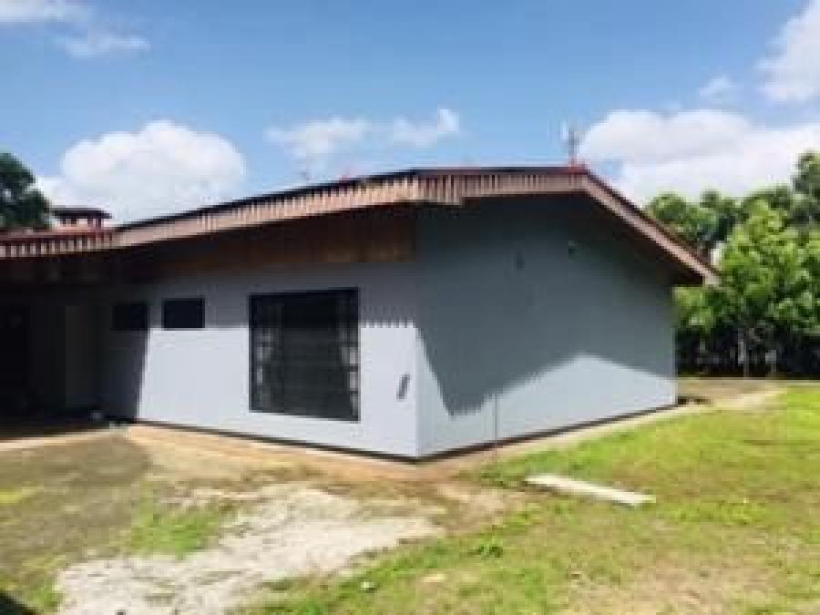 Foto Casa en Venta en Desamparados, San Jos� - U$D 330.000 - CAV27694 - BienesOnLine