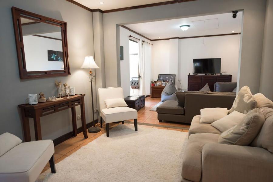 Foto Casa en Venta en Barva, Heredia - U$D 180.000 - CAV51278 - BienesOnLine