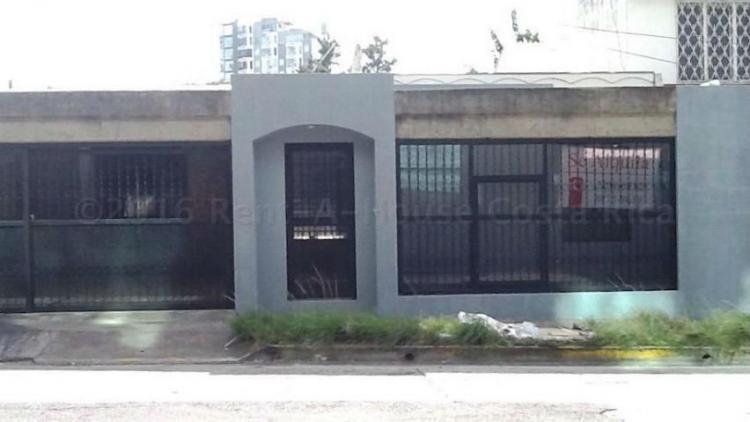 Casa ideal como vivienda o para oficinas junto al Parque La Sabana ...