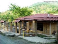 Casa en Venta en calle eltablazo Desamparados