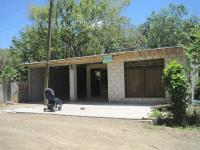 Casa en Venta en  Nicoya