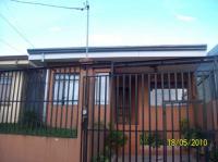 Casa en Venta en  Oreamuno