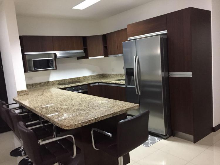 Foto Apartamento en Venta en DESAMPARADOS, R�o Segundo, Alajuela - 81 m2 - U$D 125.000 - APV14094 - BienesOnLine