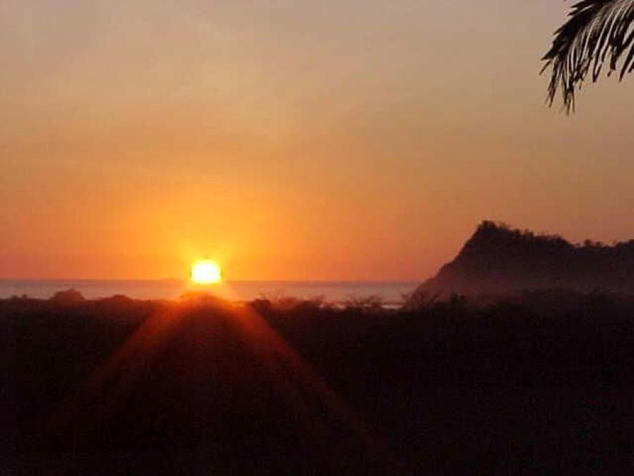 Foto Casa en Venta en Nicoya, Guanacaste - U$D 450.000 - CAV27831 - BienesOnLine