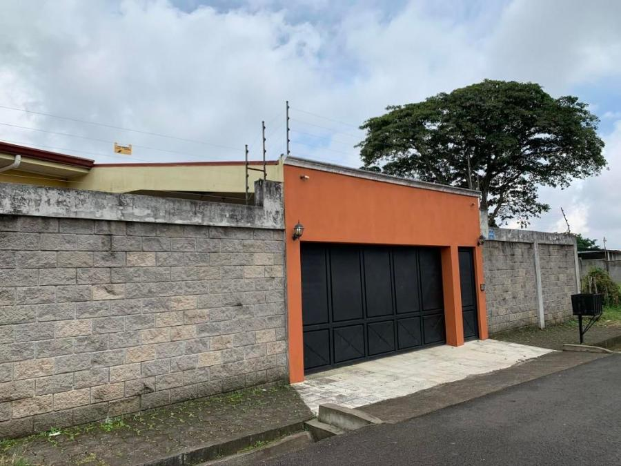 Foto Casa en Venta en Desamparados, Desamparados, Alajuela - ¢ 220.000.001 - CAV27766 - BienesOnLine