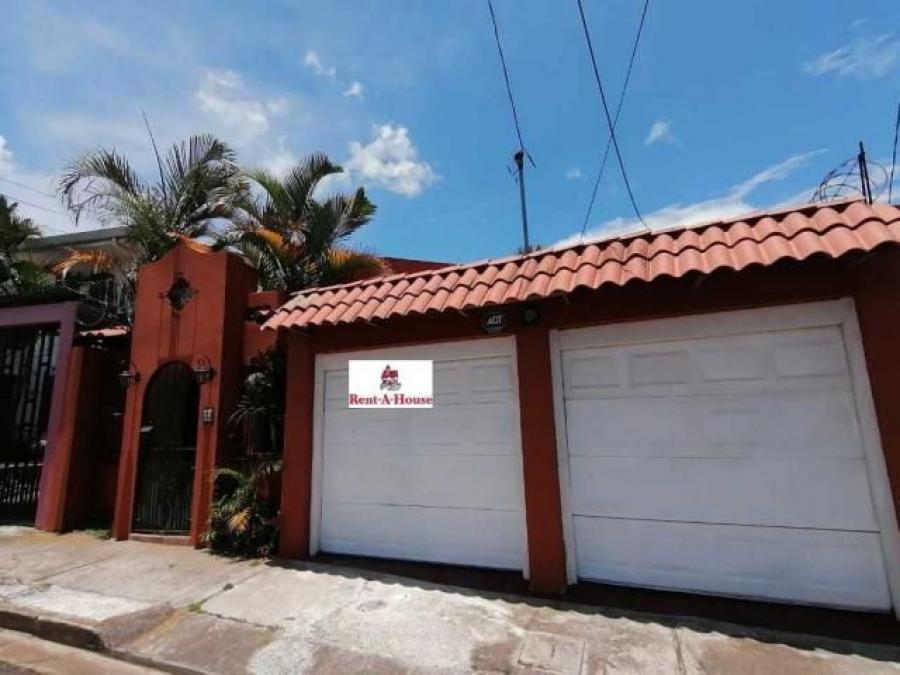 Foto Casa en Venta en San Vicente, Por el Lincoln Plaza, Moravia, San Jos� - U$D 275.000 - CAV28528 - BienesOnLine