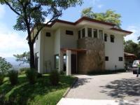 Casa en Venta en La Trinidad Colón