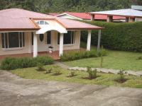 Casa en Venta en Cinco Esquinas de Carrizal Alajuela Carrizal
