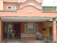 Casa en Venta en Las Palmas Colón