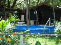 Casa en Venta en  Liberia