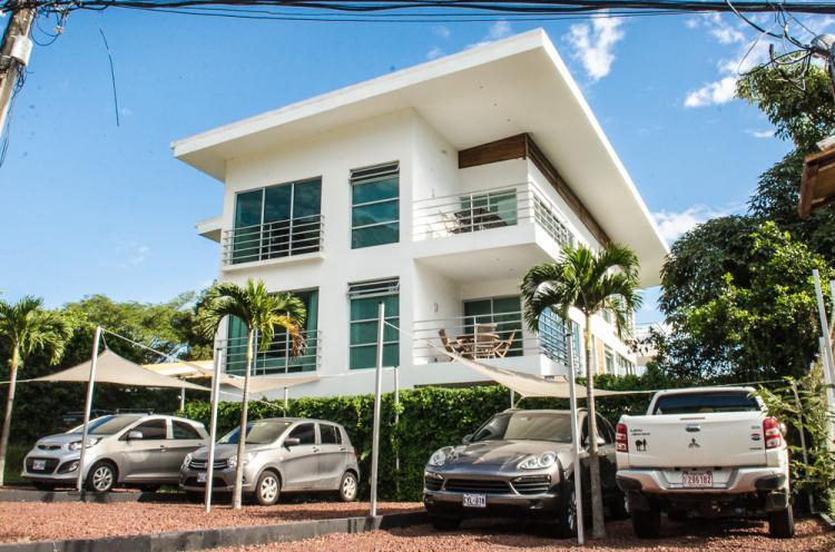 Foto Apartamento en Venta en Rio Oro, Santa Ana, San Jos� - 96 m2 - U$D 150.000 - APV13218 - BienesOnLine