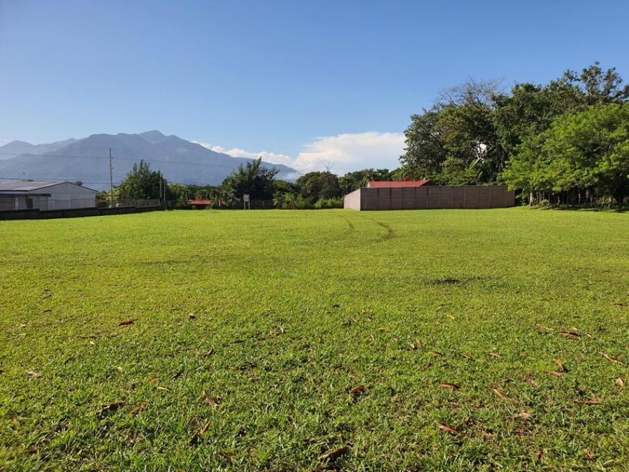 Foto Terreno en Venta en Orotina, Alajuela - ¢ 35.000 - TEV50102 - BienesOnLine