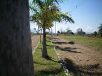 Terreno en Venta en PARAISO Esparza
