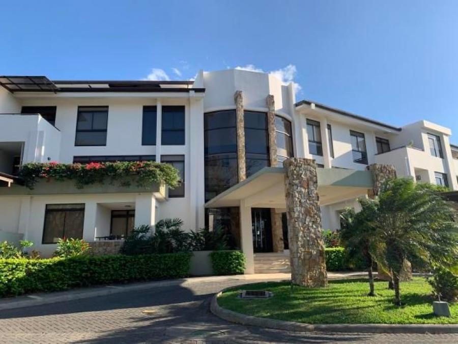 Foto Apartamento en Venta en Aval�n Country Club, Santa Ana, San Jos� - 177 m2 - U$D 250.000 - APV22658 - BienesOnLine