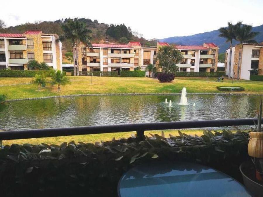 Foto Apartamento en Venta en R�o Oro, Santa Ana, San Jos� - 75 m2 - U$D 159.000 - APV22303 - BienesOnLine