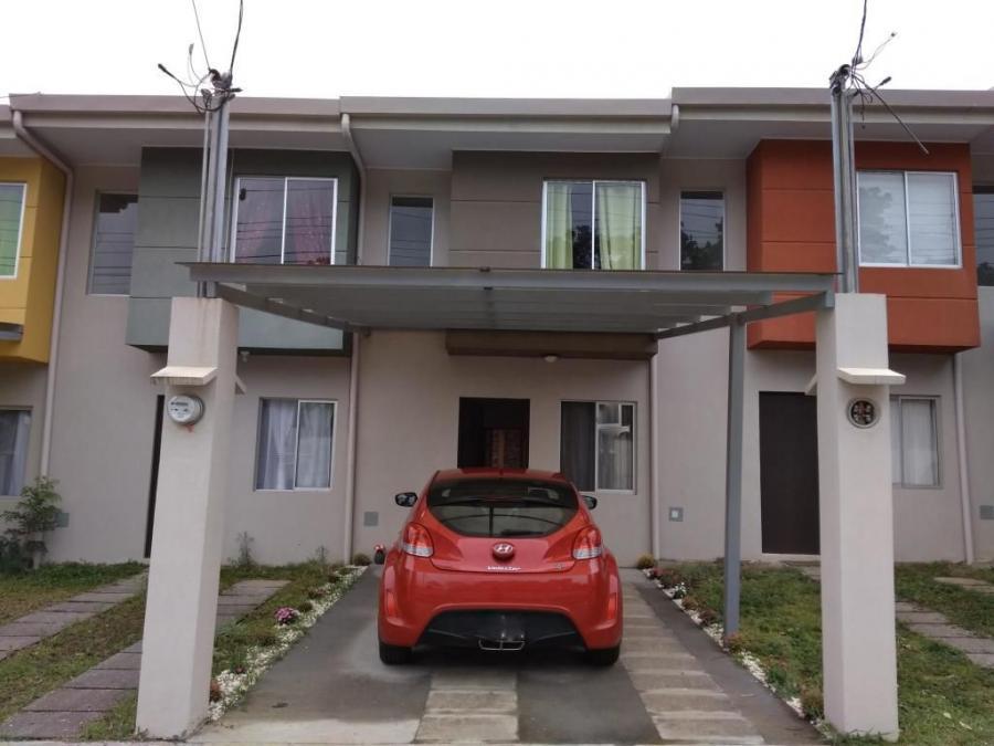 Foto Casa en Venta en San Pablo, Heredia - 70 m2 - U$D 87.500 - CAV19015 - BienesOnLine