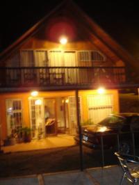 Casa en Venta en Rancho Redondo Goicoechea
