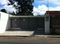Local en Alquiler en  Cartago