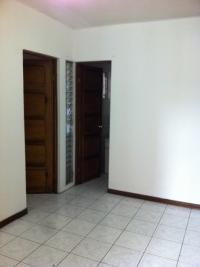 Apartamento en Alquiler en El Molino Cartago