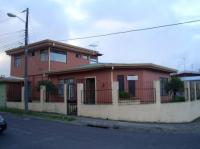 Casa en Venta en  El Guarco