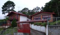 Casa en Venta en San Antonio Alajuelita
