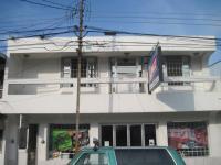 Edificio en Venta en  Liberia