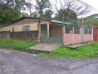 Casa en Venta en Moracia, cerca de la licorera moracia Liberia