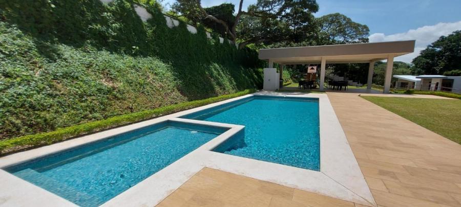 Foto Terreno en Venta en San Rafael, Alajuela - U$D 79.000 - TEV29040 - BienesOnLine