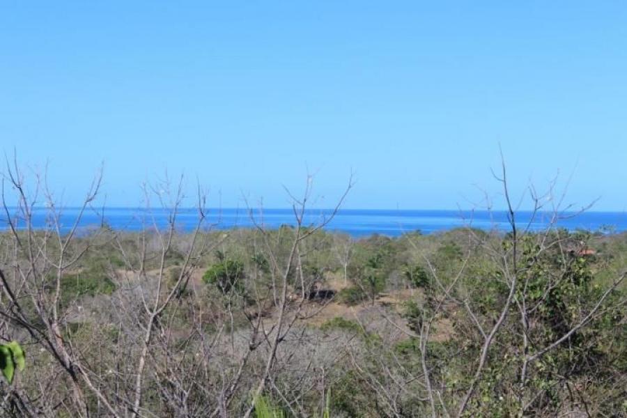 Foto Terreno en Venta en SanJuanillo, Santa Cruz, Guanacaste - U$D 1.500.000 - TEV24786 - BienesOnLine