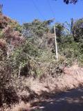 Terreno en Venta en SanJuanillo Santa Cruz