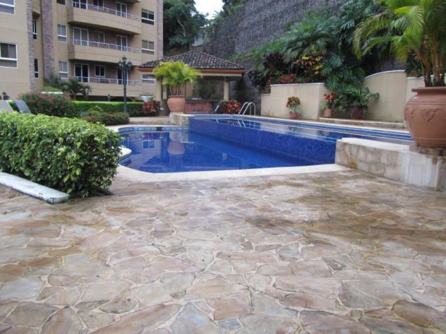 Foto Apartamento en Venta en San Rafael de Escazu, Escaz�, San Jos� - U$D 230.000 - APV30408 - BienesOnLine