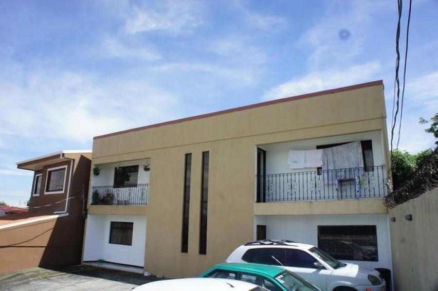 Foto Comercio en Venta en Barva, Heredia - U$D 300.000 - CMV49607 - BienesOnLine