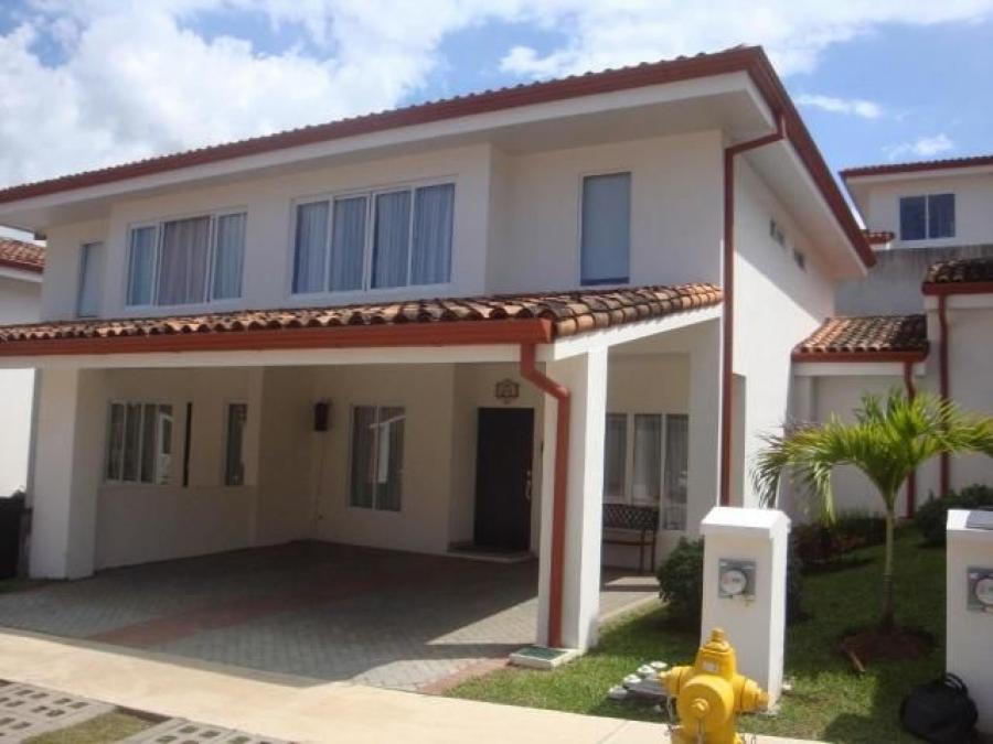 Foto Casa en Alquiler en Ciudad Col�n, Mora, San Jos� - 185 m2 - U$D 1.350 - CAA22690 - BienesOnLine