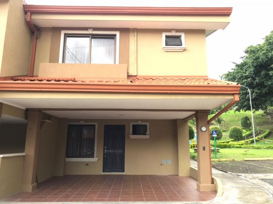 Foto Casa en Venta en San Antonio, DESAMPARADOS, San Jos� - U$D 199.000 - CAV43012 - BienesOnLine