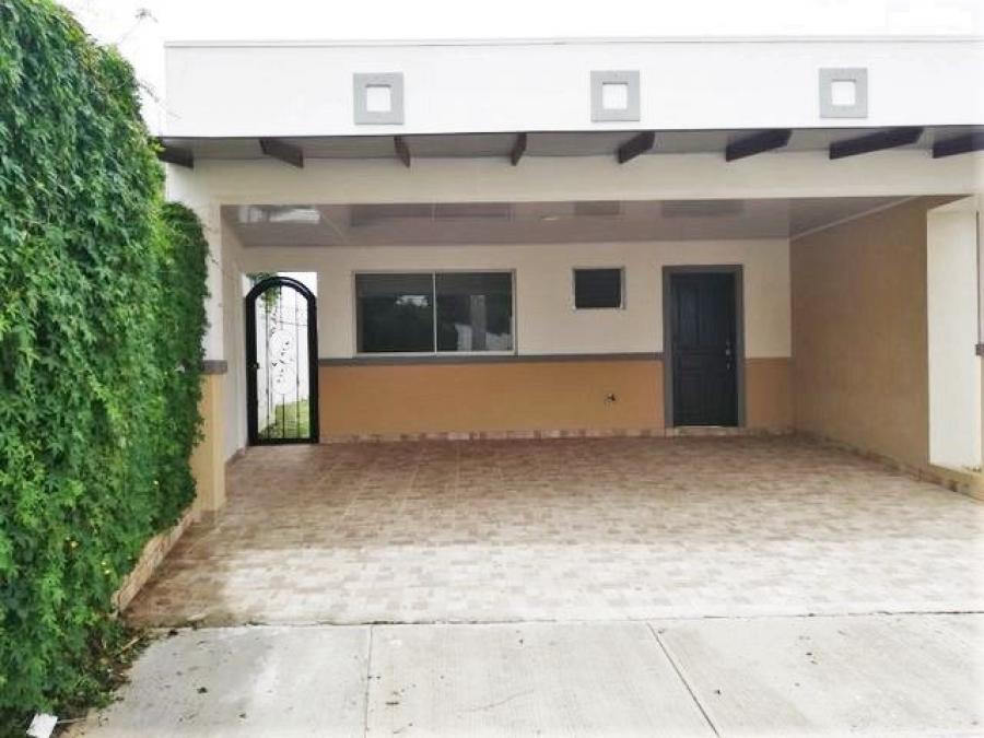 Foto Casa en Venta en San Antonio, Alajuela - U$D 120.000 - CAV49604 - BienesOnLine
