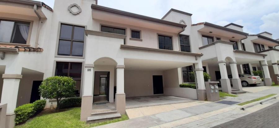 Foto Casa en Venta en Ulloa, Heredia - U$D 169.000 - CAV49606 - BienesOnLine