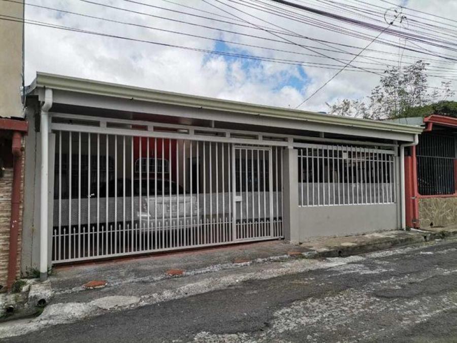 Foto Casa en Venta en Desamparados, San Jos� - U$D 106.000 - CAV46532 - BienesOnLine