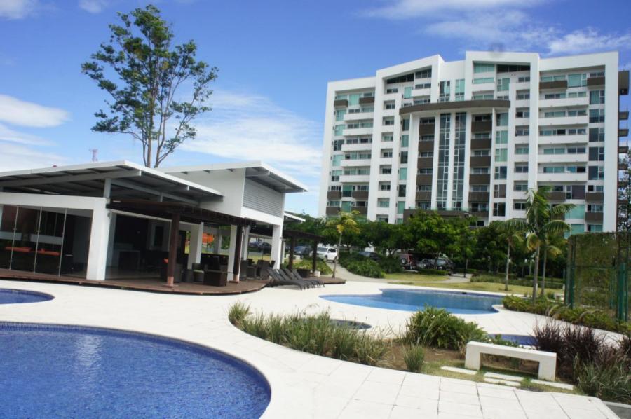 Foto Apartamento en Alquiler en ulloa, Ulloa, Heredia - U$D 850 - APA33056 - BienesOnLine