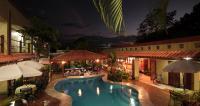 Hotel en Venta en Orotina Orotina