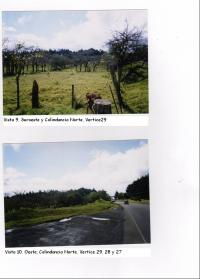Finca en Venta en ruta 32 San Isidro