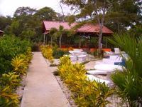 Hotel en Venta en  Liberia