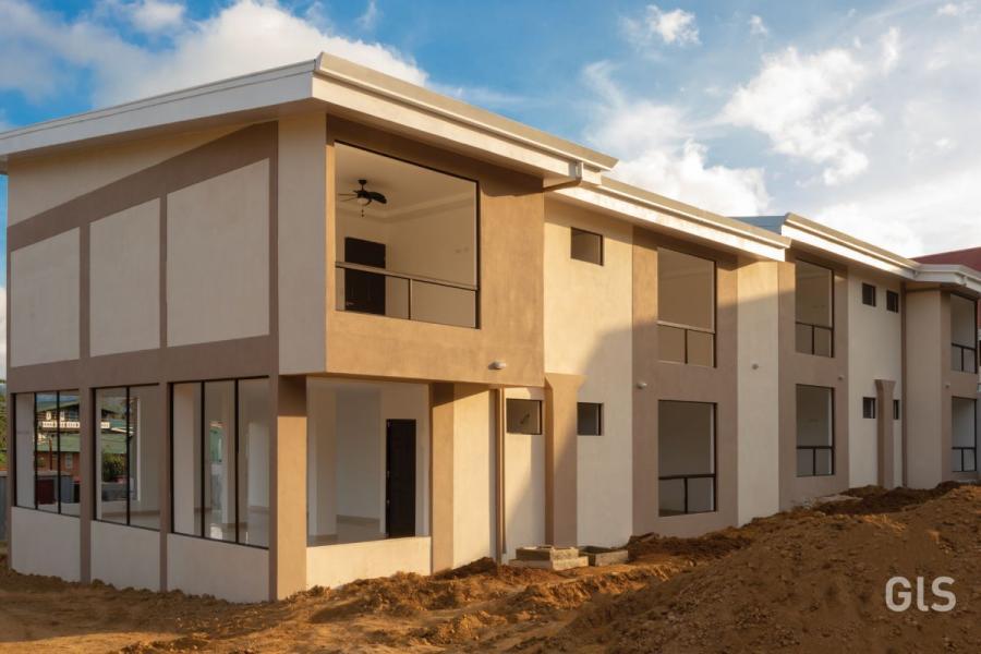 Foto Inmobiliaria GLS - Condominio VR, etapa 1 APV15285