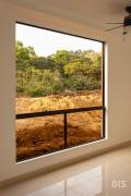 Foto 18 Apartamento en Venta en La Uni�n