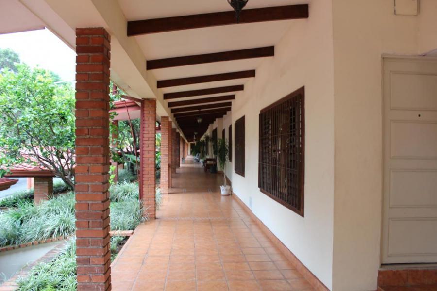 Foto Apartamento en Alquiler en Bel�n, Heredia - U$D 1.000 - APA29636 - BienesOnLine