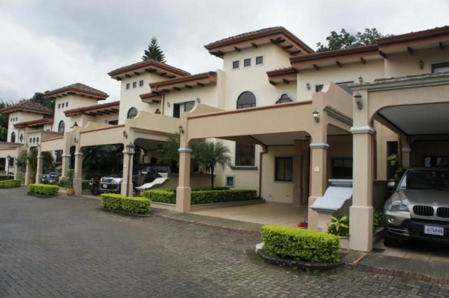 Foto Casa en Venta en Bel�n, Heredia - 215 m2 - U$D 200.000 - CAV23967 - BienesOnLine