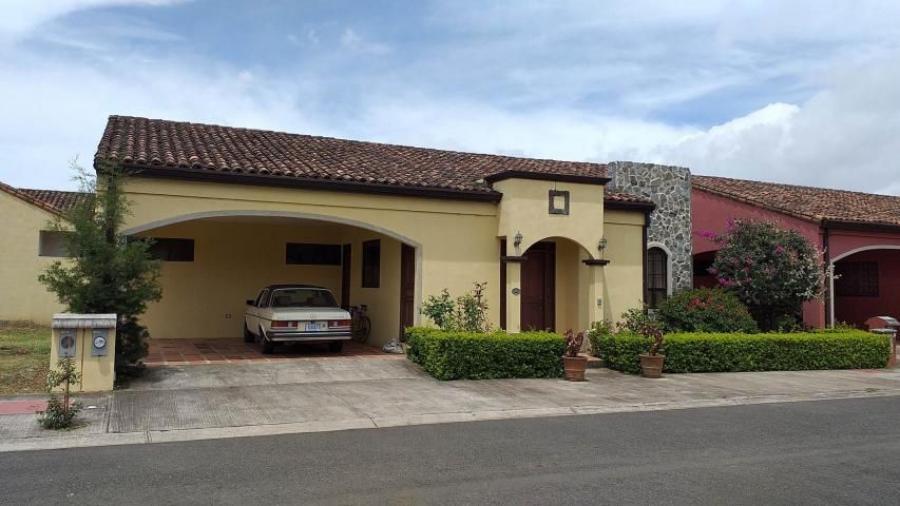 Foto Casa en Venta en El Tejar, Cartago - 165 m2 - U$D 299.000 - CAV22759 - BienesOnLine