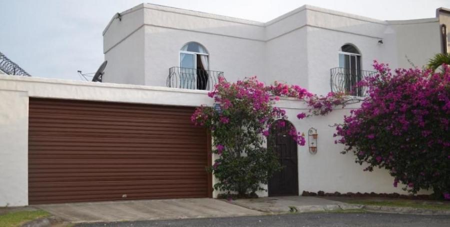 Foto Casa en Venta en Villa los abobes, San Pablo, Heredia - 299 m2 - U$D 215 - CAV19860 - BienesOnLine