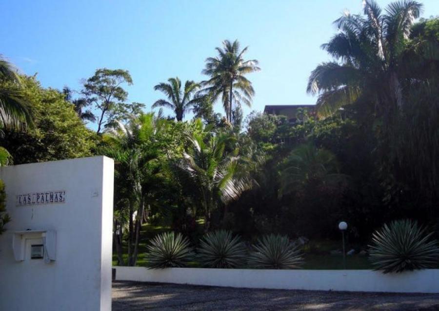 Foto Casa en Venta en Nicoya, Guanacaste - U$D 450.000 - CAV23359 - BienesOnLine