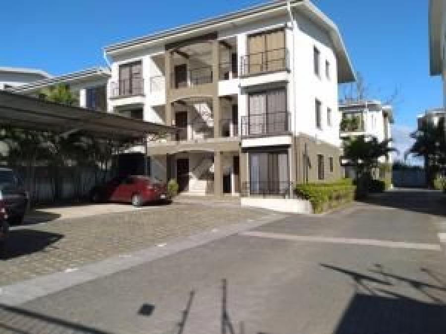 Foto Apartamento en Alquiler en ULLOA, Ulloa, Heredia - ¢ 465.000 - APA37209 - BienesOnLine